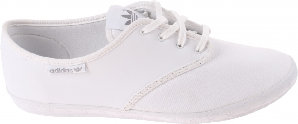 Baskets Adidas Adria Ps Unisexe Blanc Taille 44 sBisWfUtN