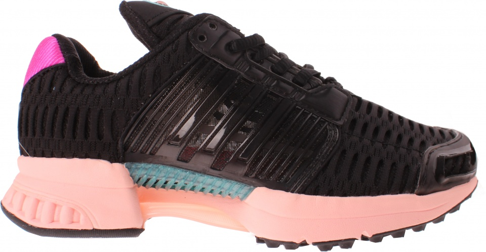 Adidas Climacool Sneakers Black