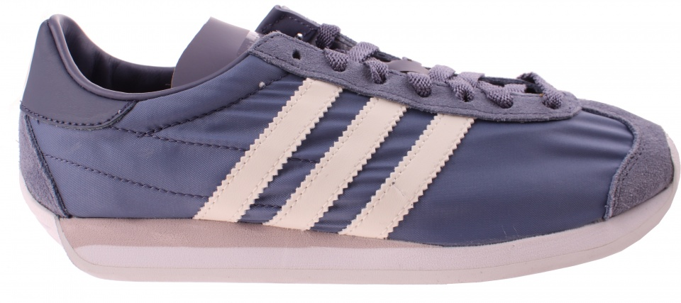 sneakers adidas Adidas country og s32204