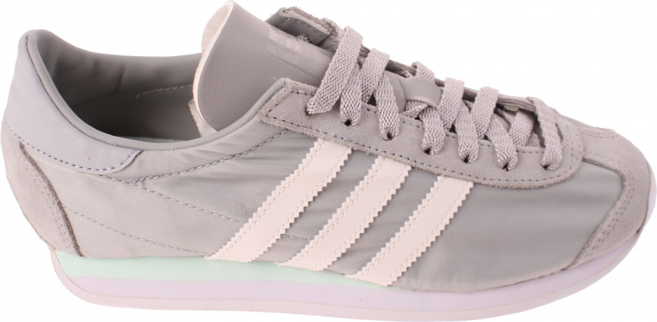 sneakers adidas COUNTRY OG W