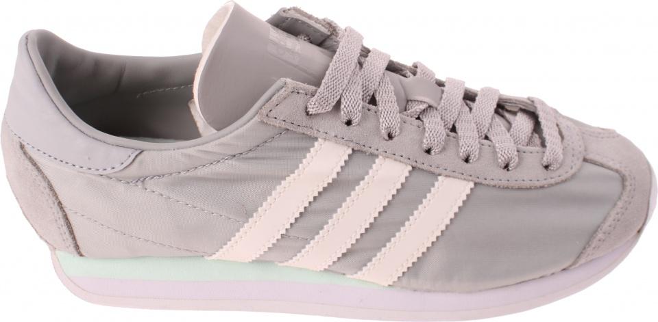 Sneakers adidas Country OG Schoenen