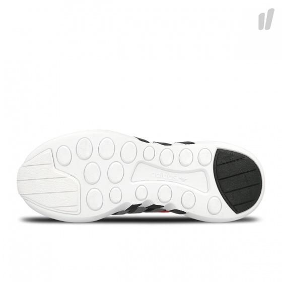 Baskets Adidas Eqt Soutien Ladies Advantage Taille Gris / Rose 38 2/3 bQQUT6