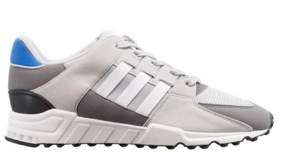 ADIDAS ORIGINALS sneakers »EQT Support RF«