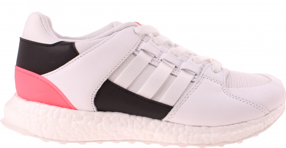 sports shoes c4e92 10965 sneakers EQT Support Ultra men white