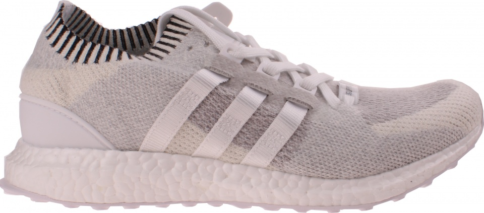 sneakers adidas Eqt Support Ultra Primeknit Vintage White