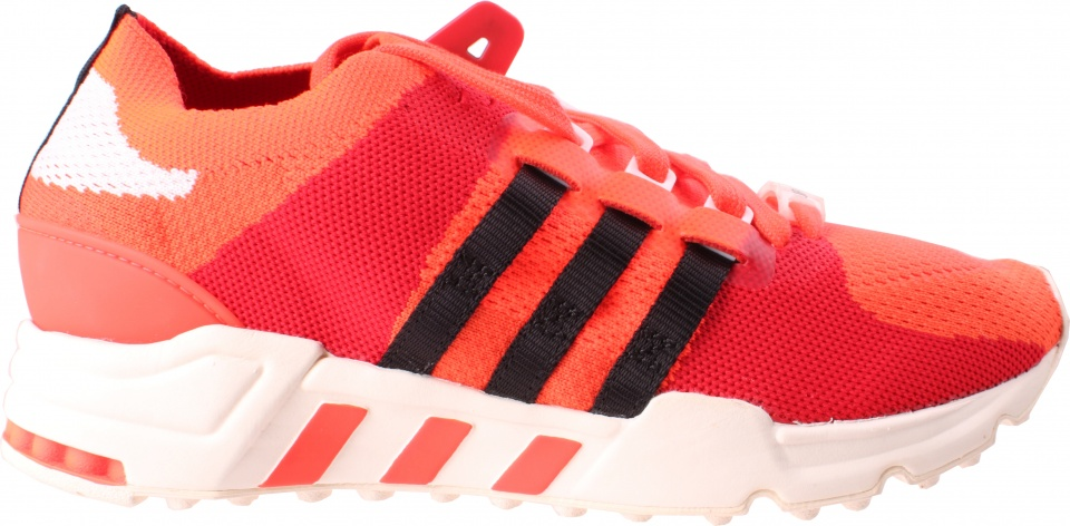 sneakers adidas Equipment Support PK