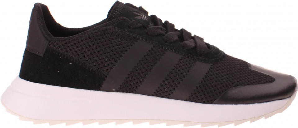 Adidas Flashback Sneakers Black