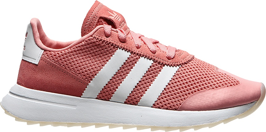 Adidas FLB W Sneakers Tactile Rose
