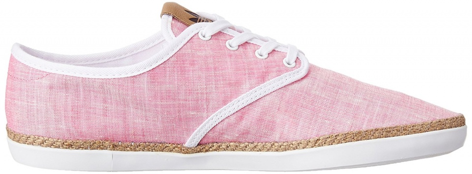 adidas sneakers Originals Adria PS W dames roze mt 39 1-3