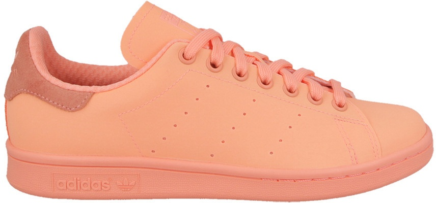 STAN SMITH SNEAKERS Heren