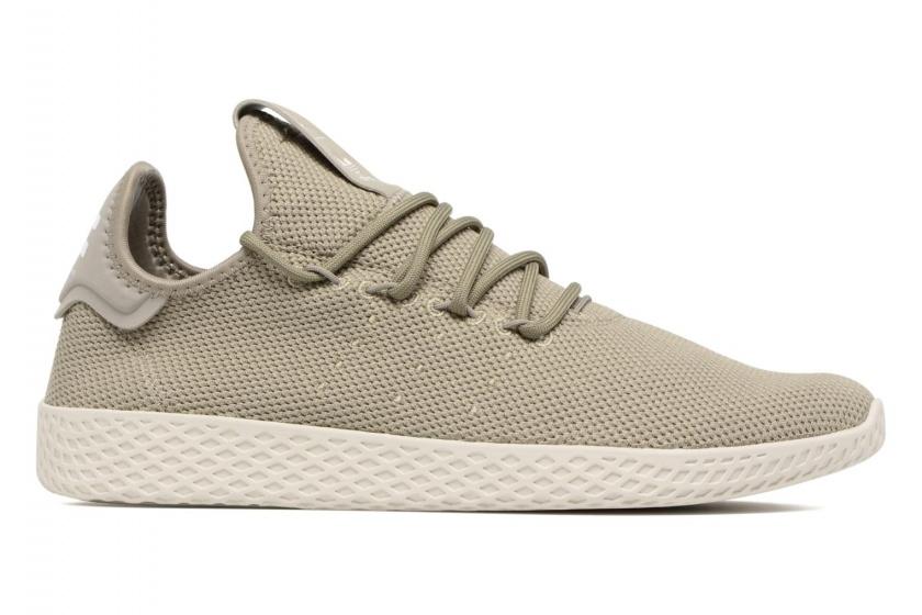 adidas originals-sneaker PW in beige