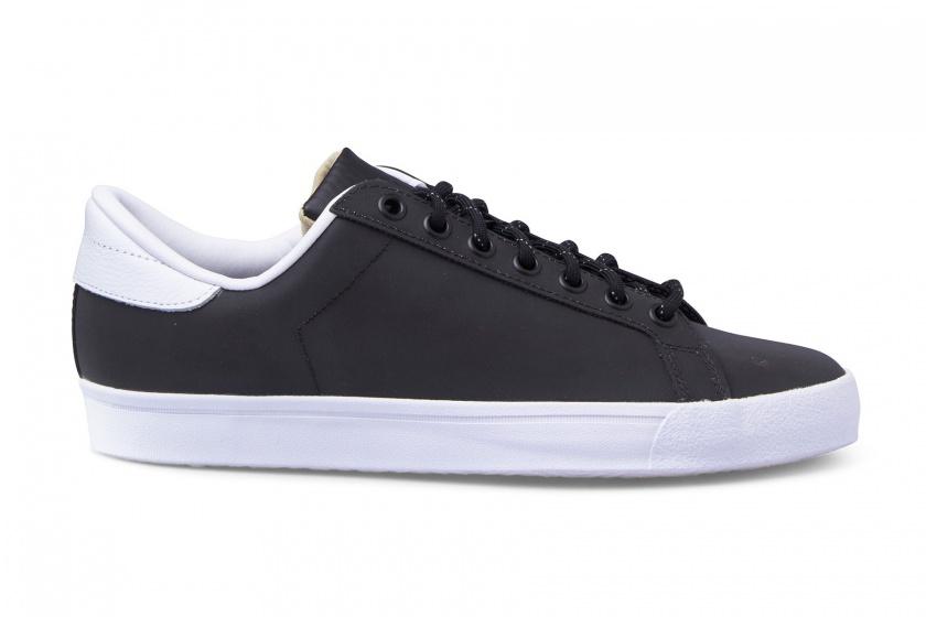 f38971f0da4 ▷ Vintage adidas sneakers kopen? | Online Internetwinkel
