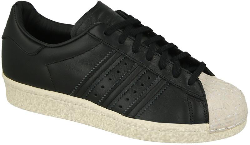 sneakers adidas Superstar 80S Cork W