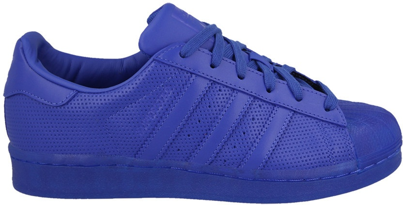sneakers adidas Superstar Adicolor