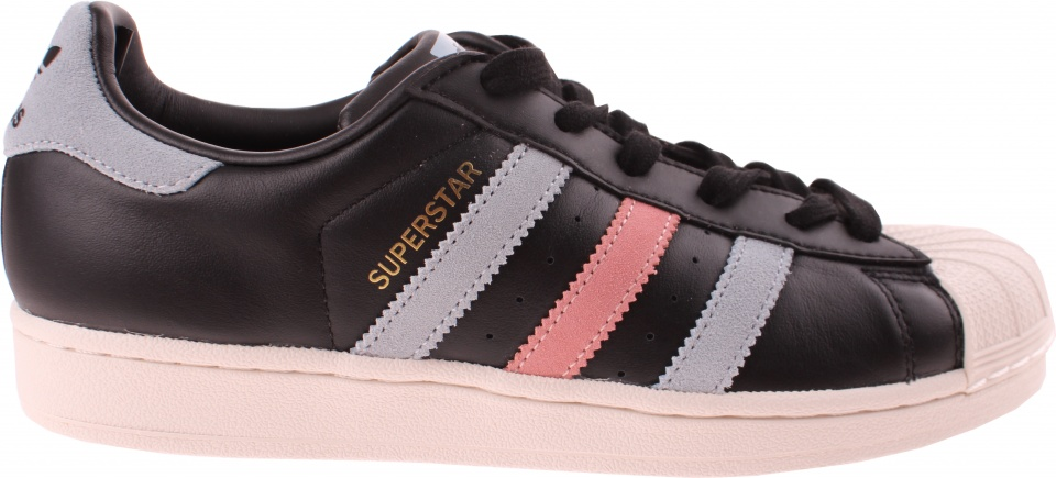 b9d4137b59e where to buy adidas superstar zwart wit maat 35 7f5e2 eca84