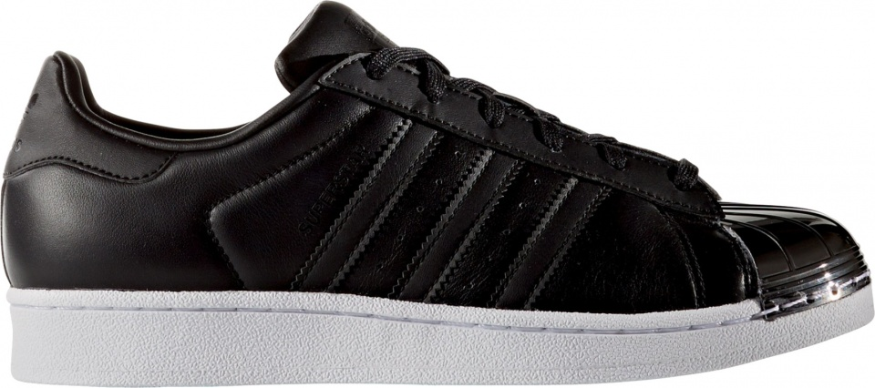 sneakers adidas Superstar Metal Toe W