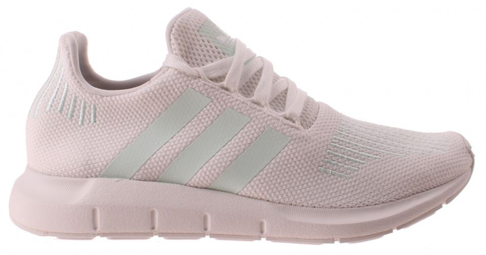 Adidas Swift Run W Sneakers Ftwr White