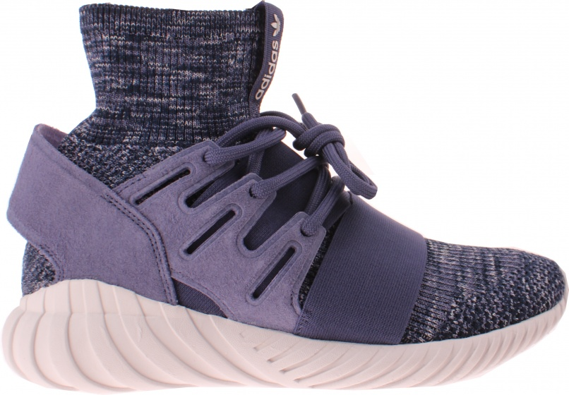 separation shoes 1f83a 24e3b sneakers Tubular Doom PK men purple