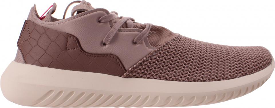 adidas sneakers Tubular Entrap dames bruin Internet