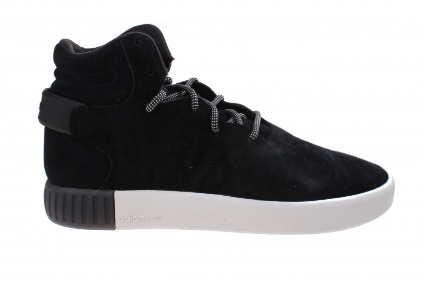 adidas originals Tubular Invader sneakers