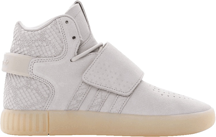 sneakers adidas Tubular Invader Strap J