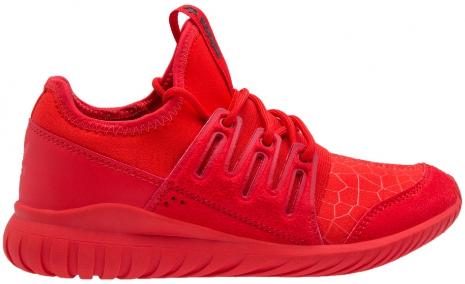 adidas originals sneakers Tubular Radial C