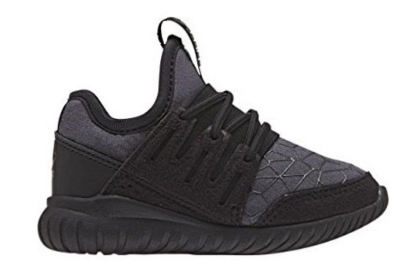 Alleen Voor Jou Stijlvol Adidas Originals Eqt Support Rf