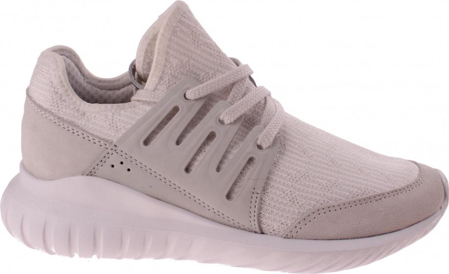 5f660730bf62 adidas sneakers Tubular Radial unisex gray - Internet-Sport Casuals