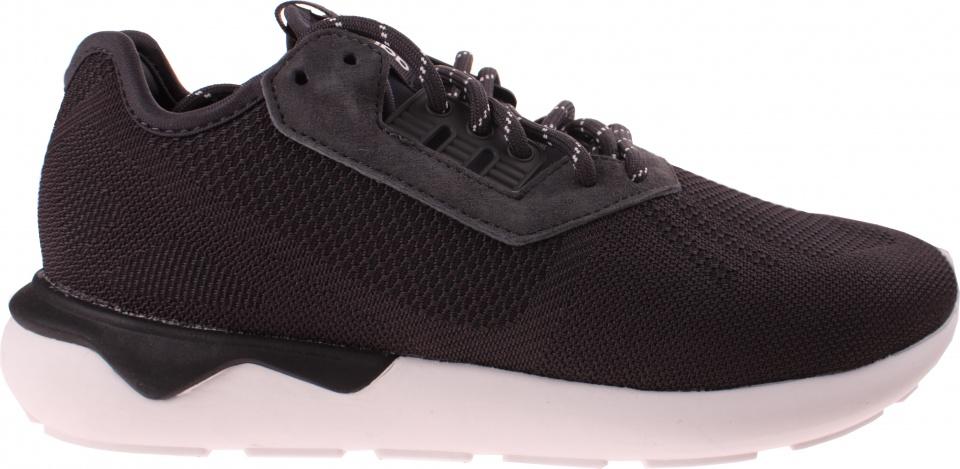 sneakers adidas Tubular Runner Weave