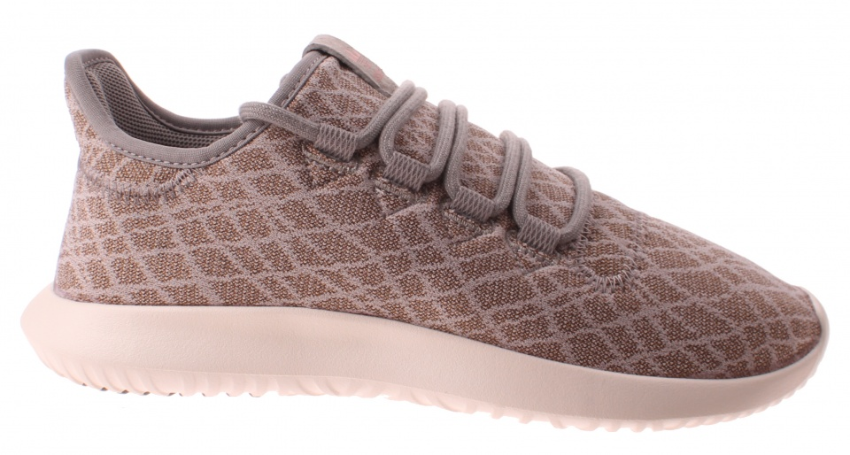 new style c17d3 2f567 Sale! adidas sneakers Tubular Shadow ladies gray