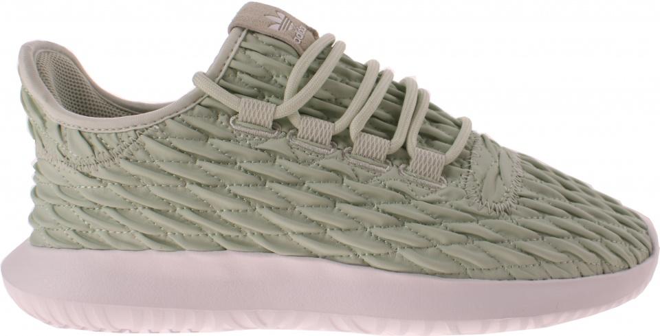adidas schoenen dames maat 40