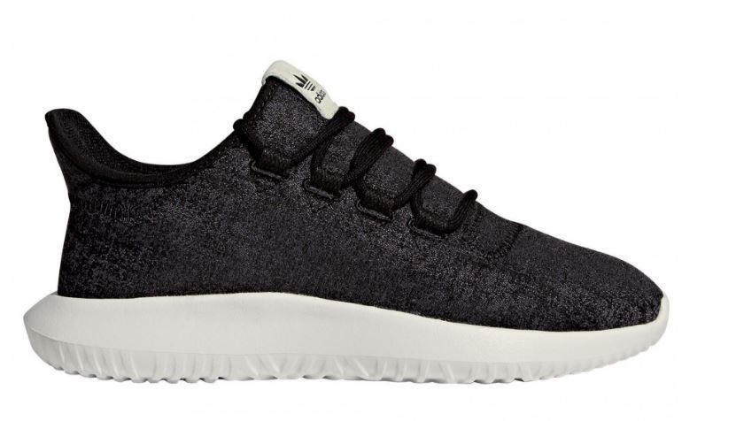 Adidas Tubular Shadow W Sneakers Core Black