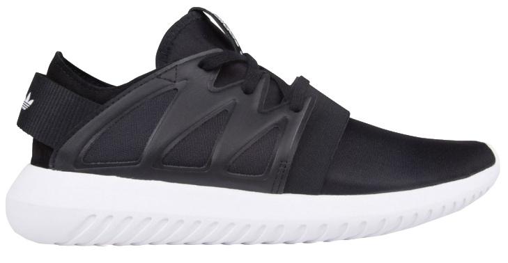 sneakers adidas Tubular Viral Schoenen