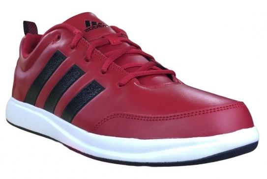 Adidas Sneakers X Hale Heren Rood Maat 38