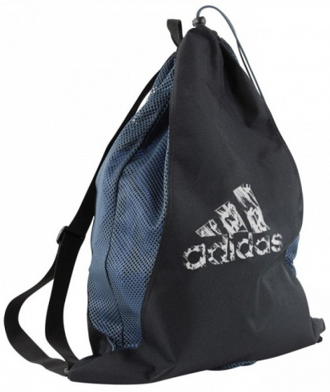 ADIDAS PERFORMANCE sporttas, »Carry Sack«