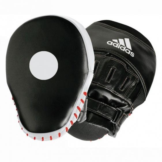 Adidas Pro Focus Handschoenen