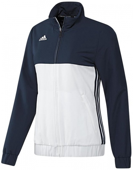 adidas T16 Team Jacket Dames