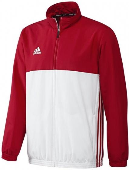 adidas T16 Team Jacket Heren