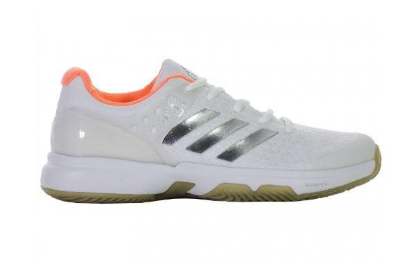 sneakers adidas adizero Ubersonic 2.0 Schoenen