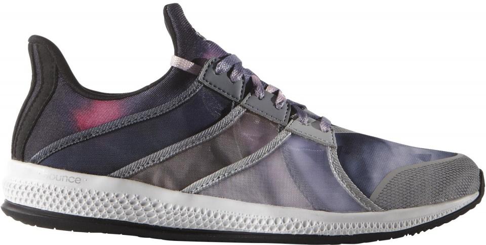 adidas fitness schoenen Gymbreaker Bounce dames mt 36,5