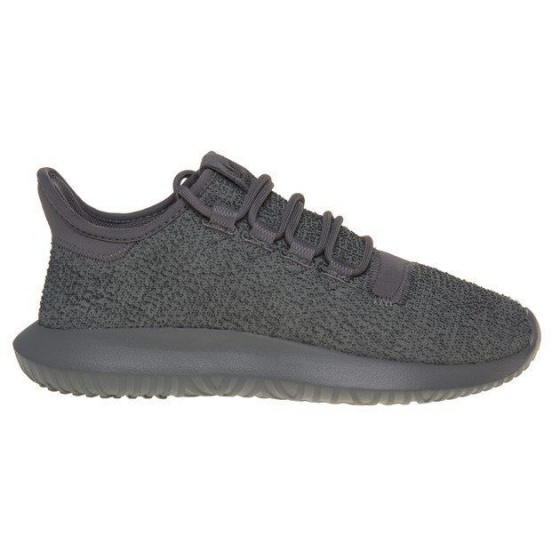 Adidas Tubular Shadow Sneakers Grey Five-Grey Five-Grey Five