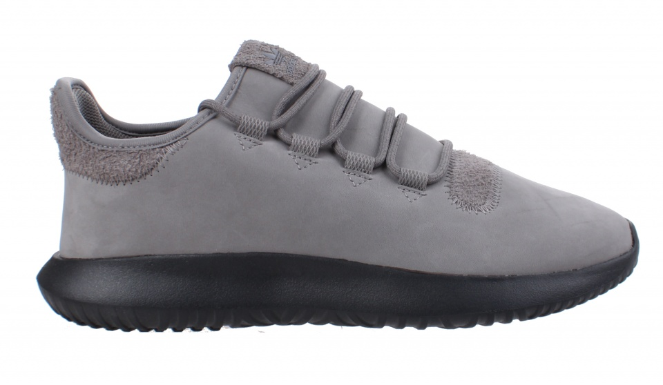 purchase cheap 057e5 f3089 Tubular Shadow men's grey