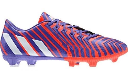 Voetbalschoenen adidas Predator Absolion Instinct FG