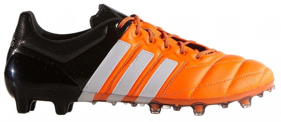 a963b334a4c ▷ Oranje voetbalschoenen kopen? | Online Internetwinkel