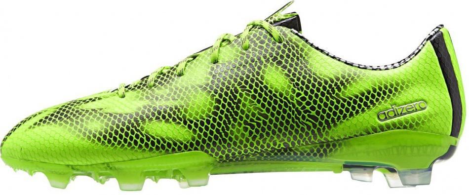 Adidas Hommes De Football F50 Adizero Gr Mt 40 PTOwlb