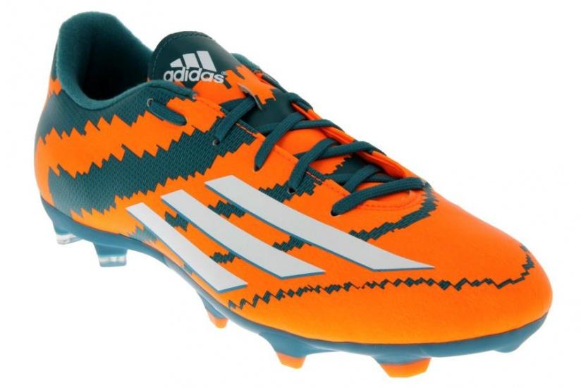Voetbalschoenen adidas Messi 10.3FG