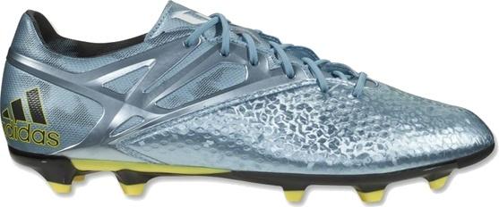 adidas Messi 15.2 FG-AG sr