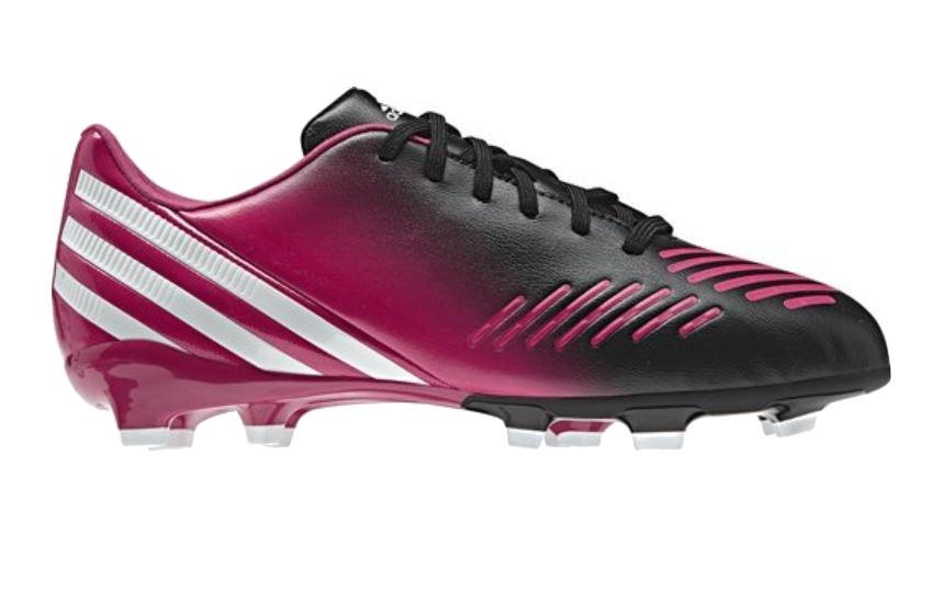 adidas voetbalschoenen Predator Absolado LZ TRX FG dames mt 37 1-3