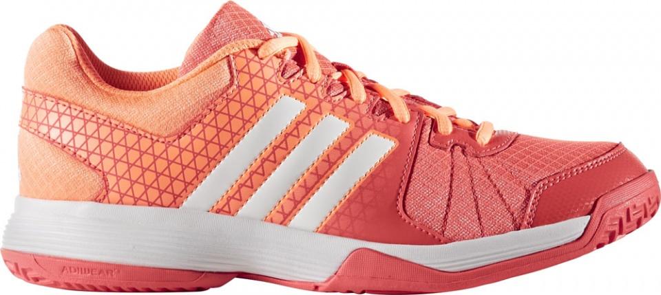 Sportschoenen adidas Ligra 4 W
