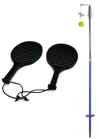 Angel Sports tennis swing trainerset